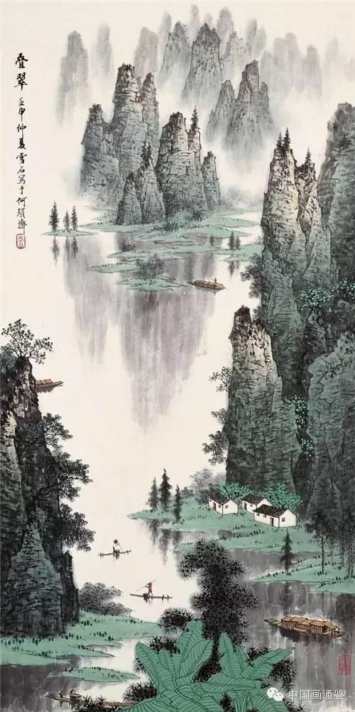 必威平台 10
