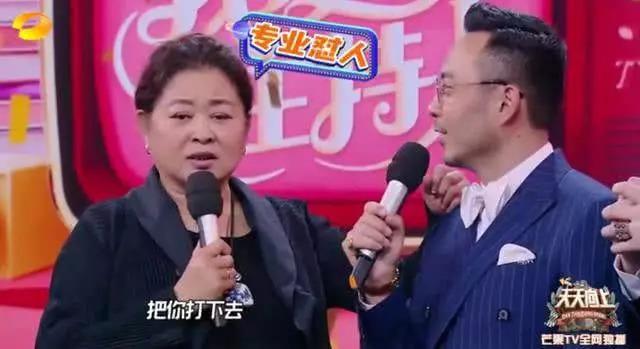 澳门mgm官网集团 58