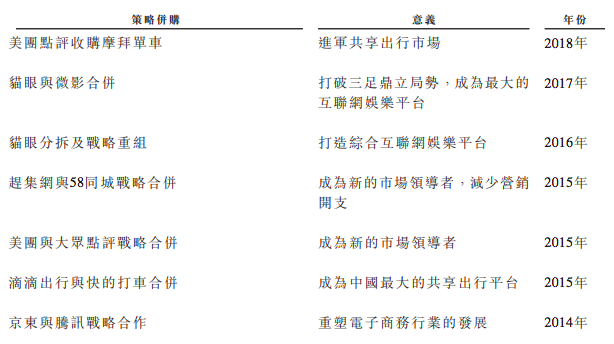 必赢亚洲565.net 8