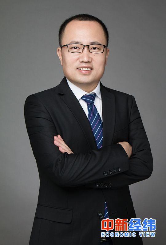 """李宇嘉:房地產稅""""落地""""的影響有多大?"""