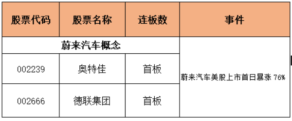 王者葡京官网 5