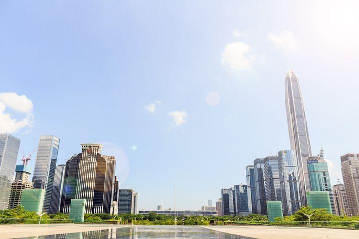 全国房地产开发投资增10.1%,增速进一步回落楼市将向何处去?