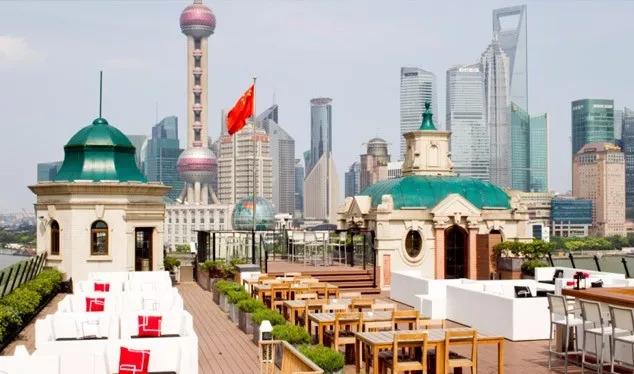 亚洲城 139