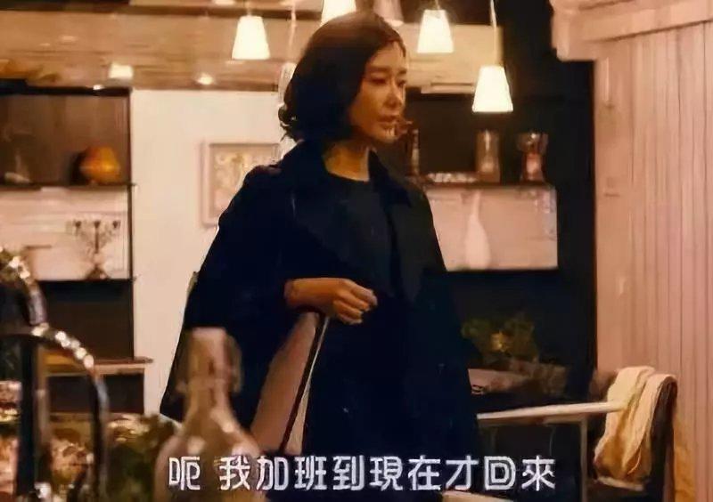澳门葡京官网 38