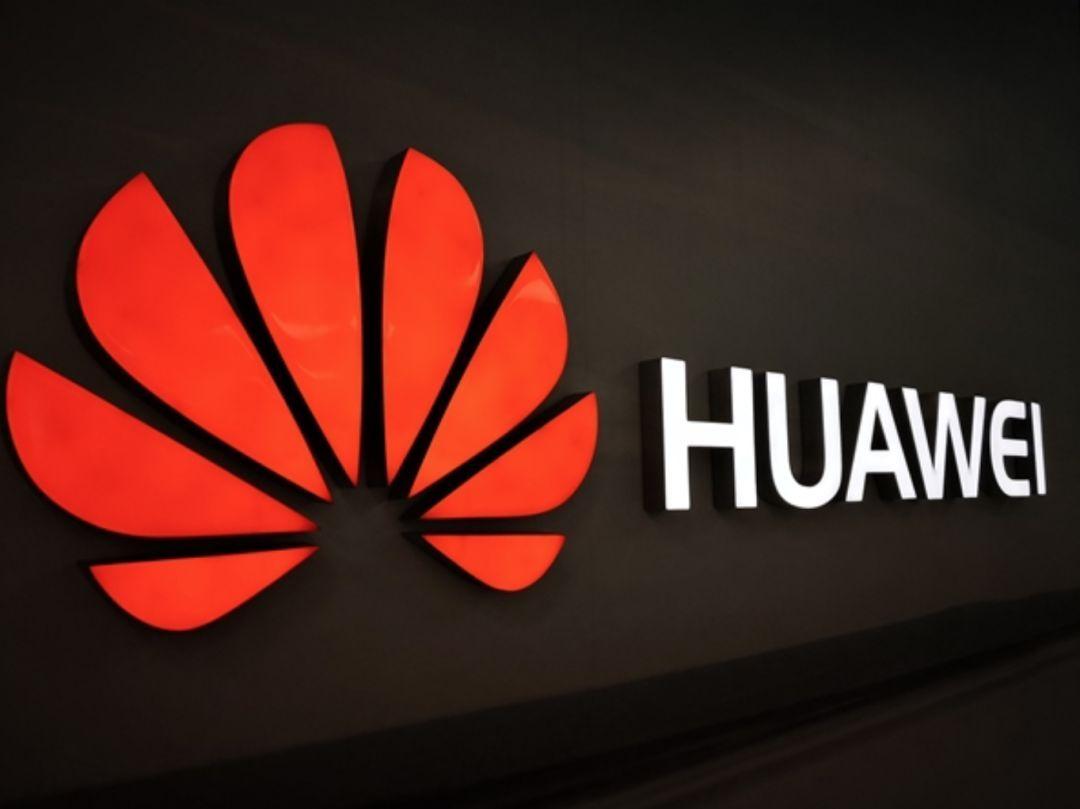 华为「折叠屏手机」确认今年到来,将可能取代 PC 电脑诺亚信a800