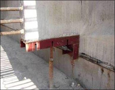 【科普动态】公路桥梁施工常见问题及标准化施工要求图片