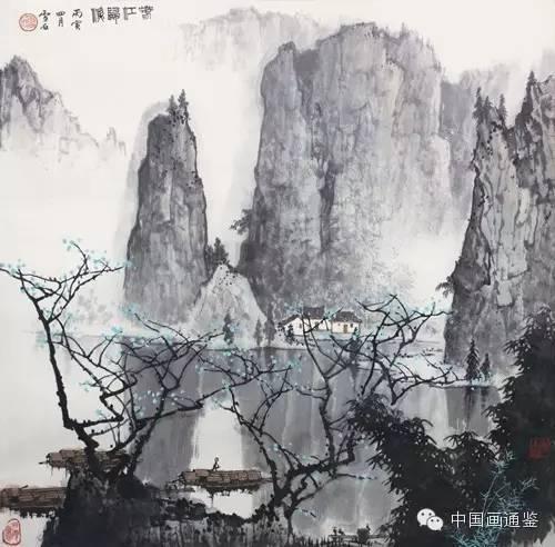 必威平台 12