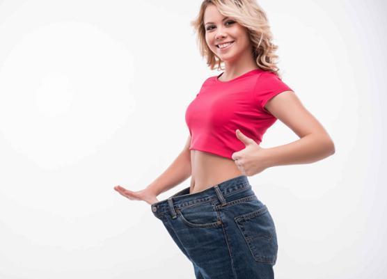医生:不吃晚餐虽能快速瘦下来,但这3个坏处你承受不来!