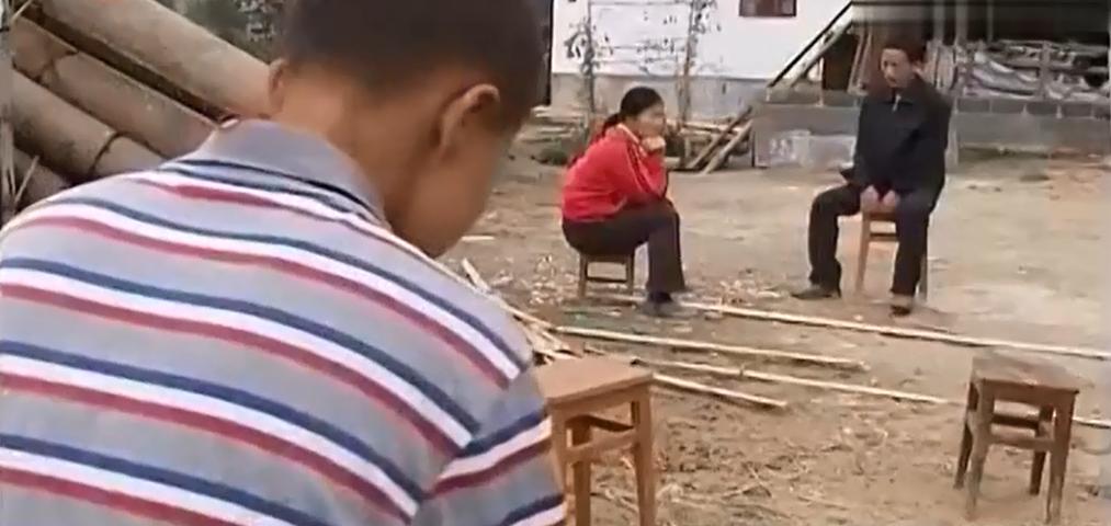betway必威官网 1