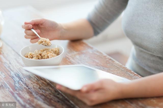 减肥一定要避开的3种早餐,不然只会越来越胖,赶紧丢掉!