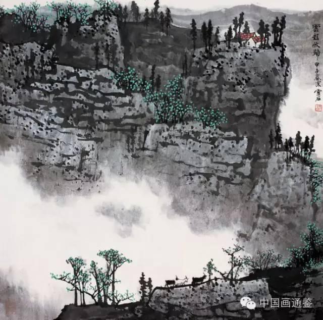 必威平台 24