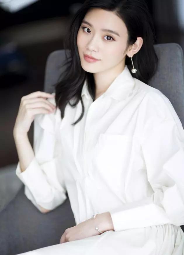 葡京娱乐场官网 55