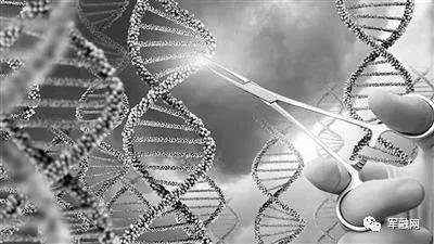 【军事科技】军事生物科技生长再提速