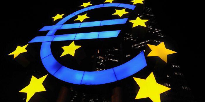 欧洲委员会成员正式访华,关注经济、金融服务和创新