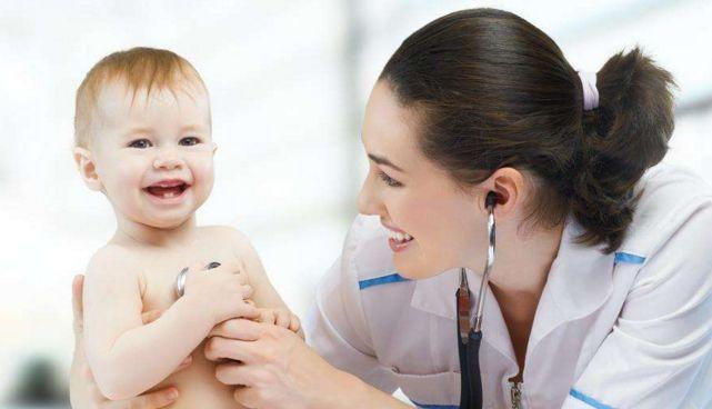 宫腔粘连患者能做试管婴儿吗?