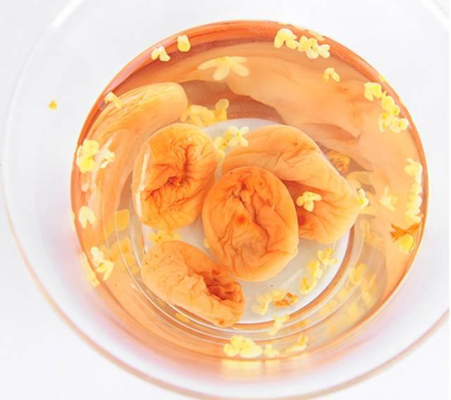 梅饼验尸的原理_无核日式梅饼125g 咸带甜