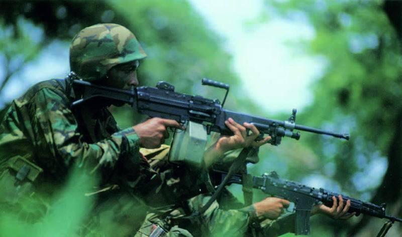 美洲国家组织鼓吹军事干预委内瑞拉,兄弟间为何相煎太急,太放肆