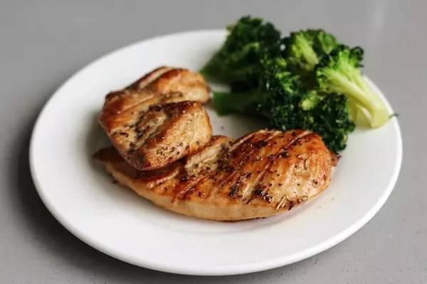 7种蔬菜减肥食谱图片