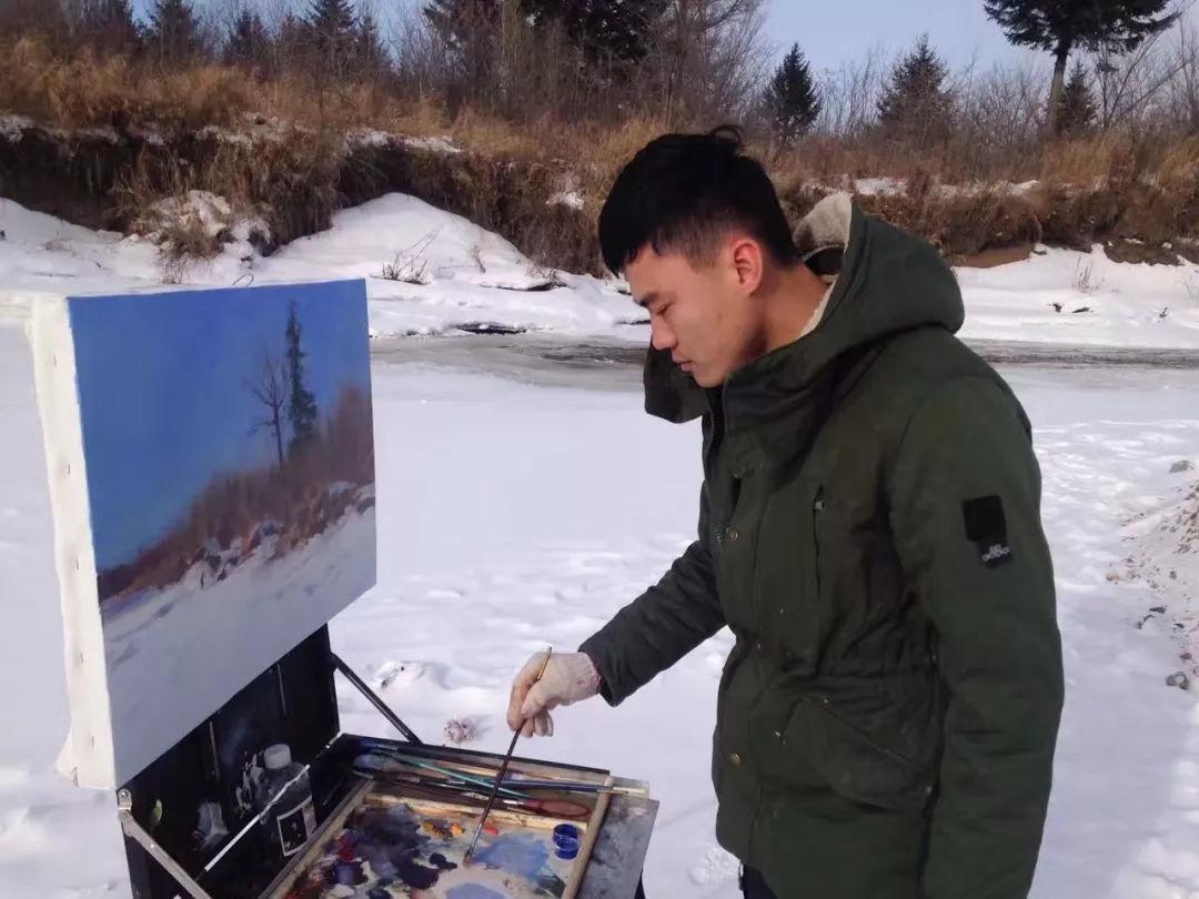 bob电竞官网 120