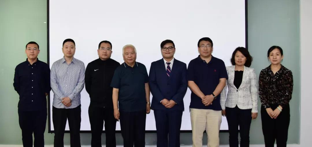 赛尔新闻   哈工大scir博士生赵森栋顺利通过博士答辩图片