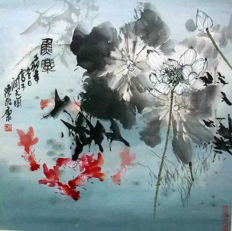 必威中文官网 3