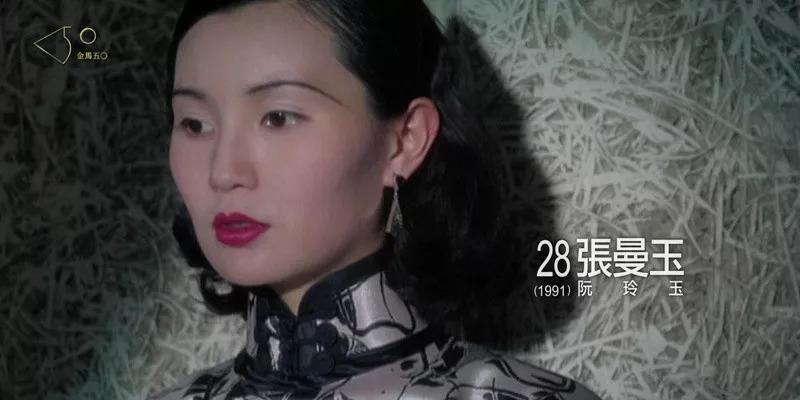 必赢亚洲366.net 30