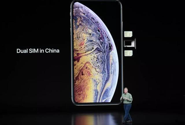 万元iPhone要获得海内超高端用户的认可