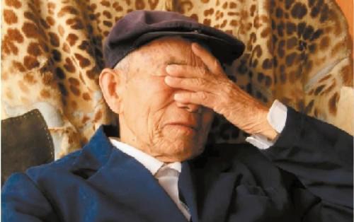 """从""""以房养老""""到保健品骗局,为什么老年人容易上当受骗?"""