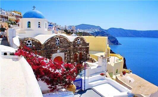 希腊房产从被嫌弃到香饽饽!国人购房