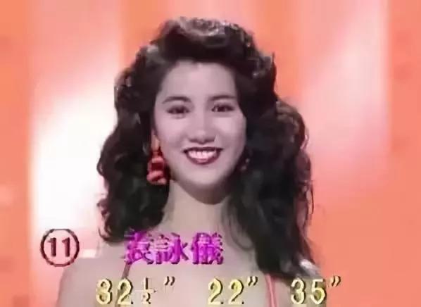 必赢亚洲366.net 34