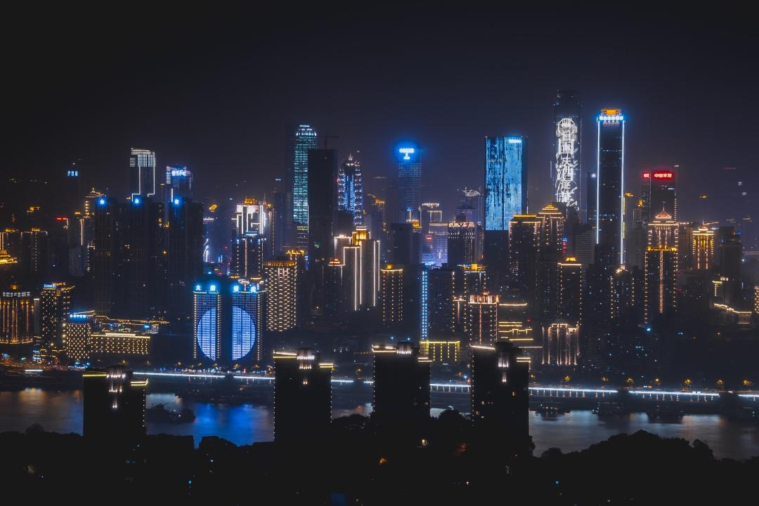 8月份一二线城市房价平稳,未来楼市到底会涨还是会跌?