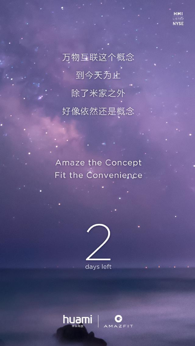 澳门金沙4787.com官网 3