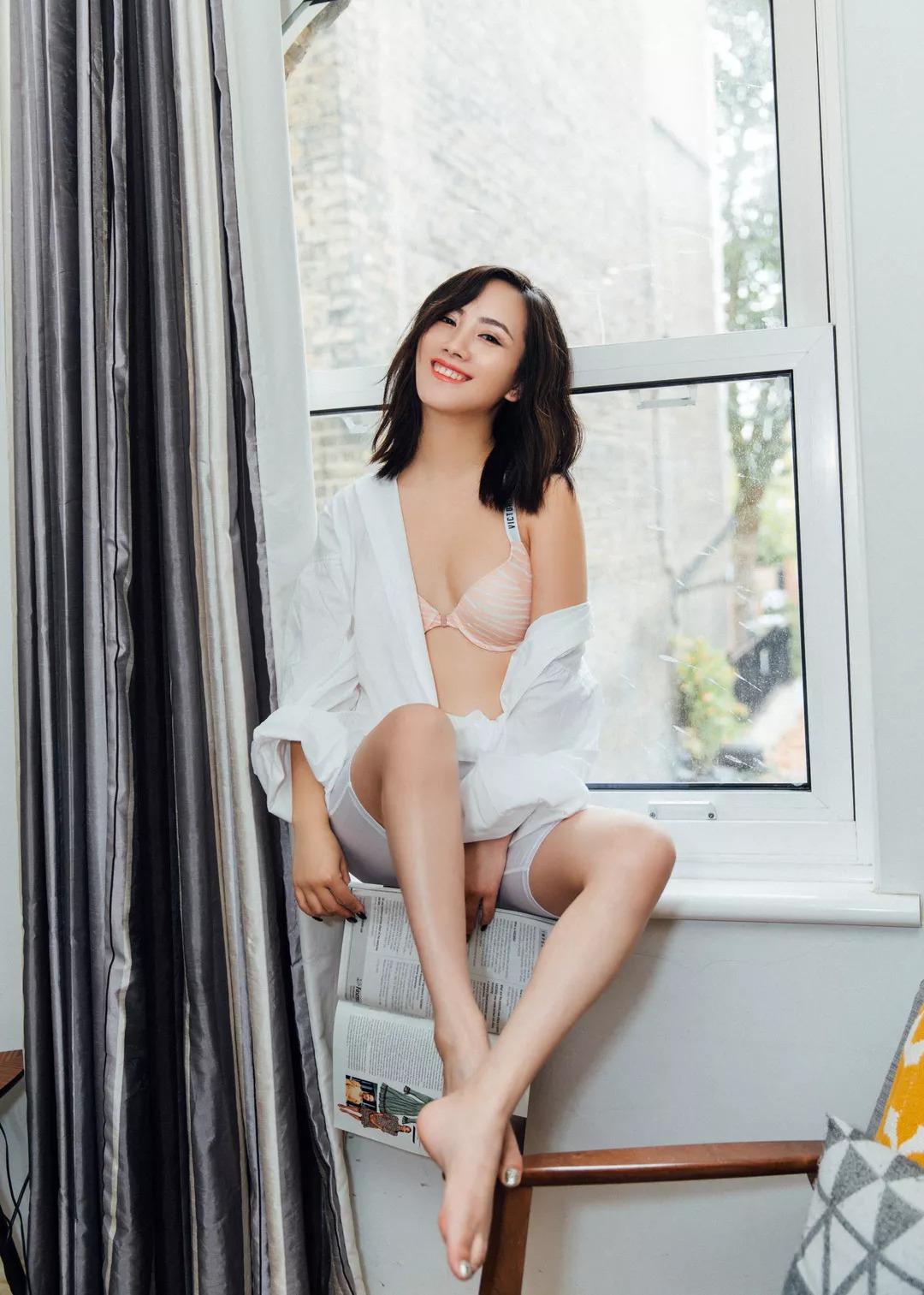 葡京娱乐场官网 37
