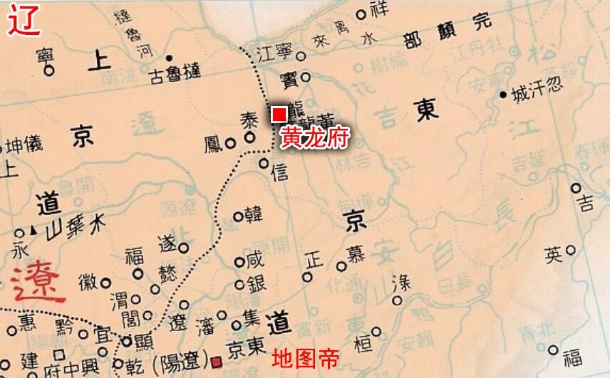 大红鹰葡京会娱乐 2