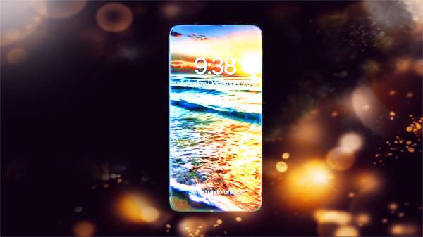 华为最强旗舰,5G芯+5000mAh+8800W,叫板iPhone
