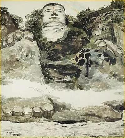 http://www.edaojz.cn/jiaoyuwenhua/182068.html