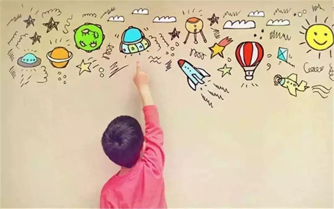 【家庭教育】优秀的孩子都离不开这10条黄金教育法则