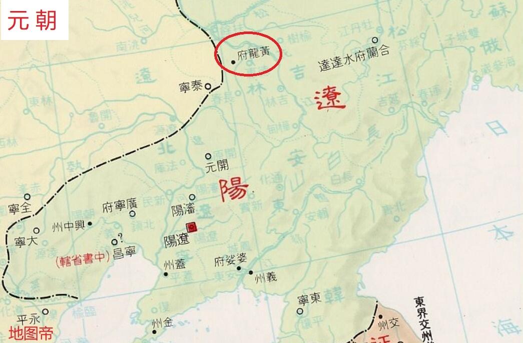 大红鹰葡京会娱乐 7