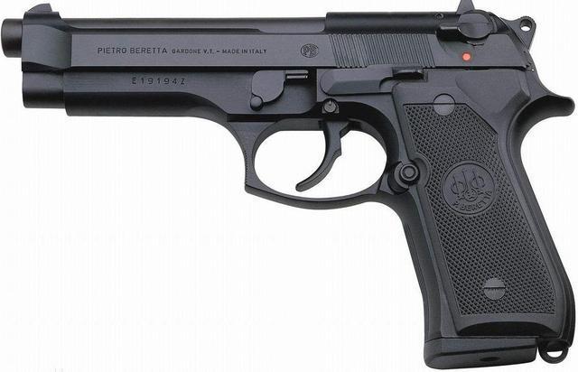 �yf�y���;_这把匕首是f35战斗机飞行员的标配,比冲锋手枪还重要?