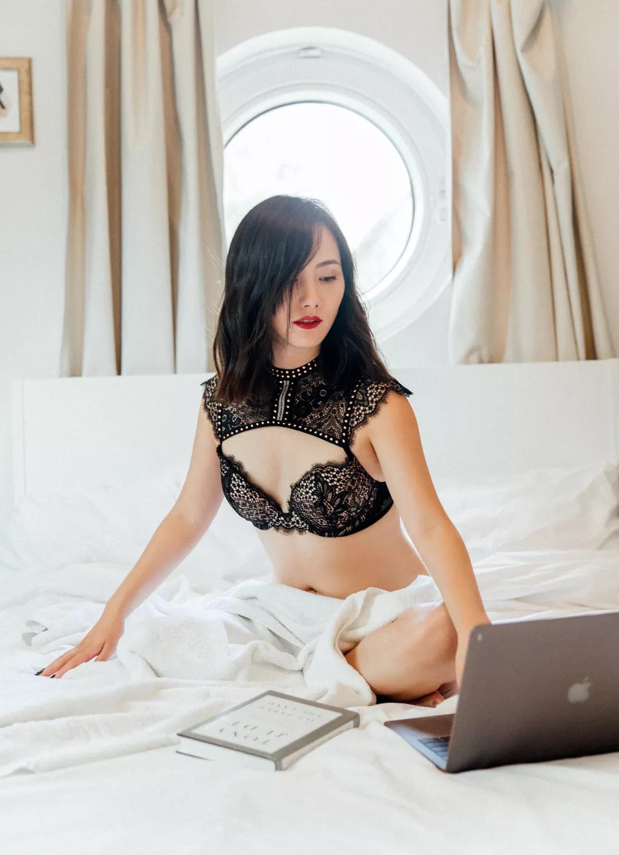 葡京娱乐场官网 28