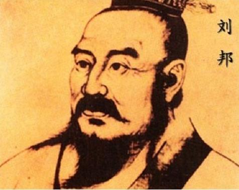 起底中国历史上的草根天子,你知道几