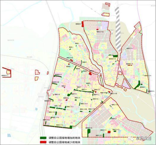 阜阳市总人口_临沂商城 搜狗百科