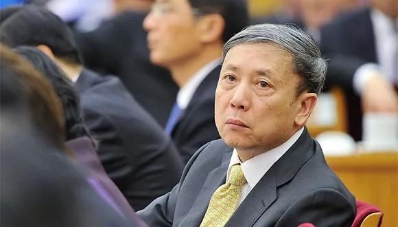 蔡昉:人口因素导致中国近年来城市化率增速在下降