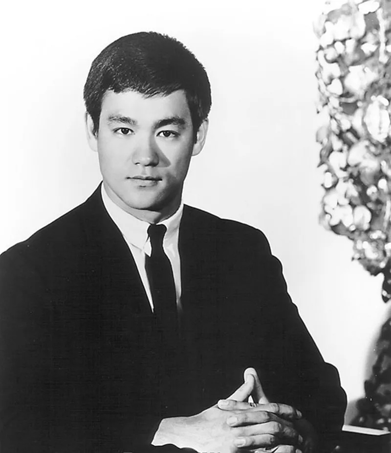 没有PS的七八十年代,香港男人最帅,最美的张国荣