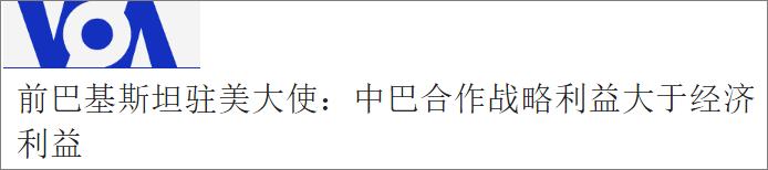 必发88官网 4