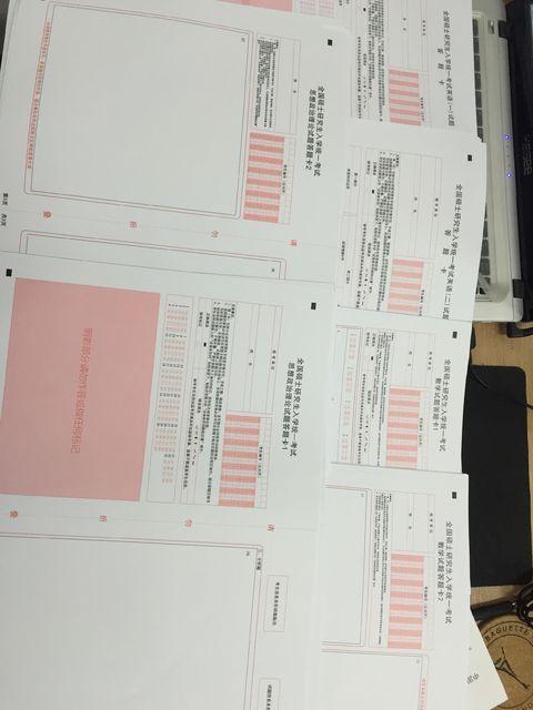 杭州寄宿考研:考985/211这些名校为什么要辅导?