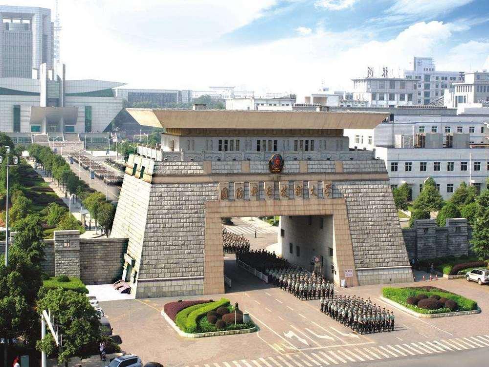 重庆人文科技学院怎么样_好不好_是几本-经管之家官网!