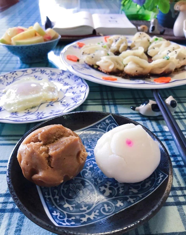 海鲜大排档一年四季不断档,石浦不仅是 中国梭子蟹之乡 ,还是一小吃王国