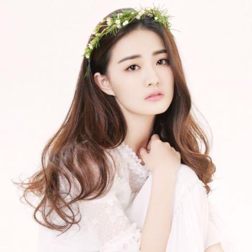 搜狐娱乐讯 15日,徐璐在微博发表长文,就《我就是演员》节目录制时的