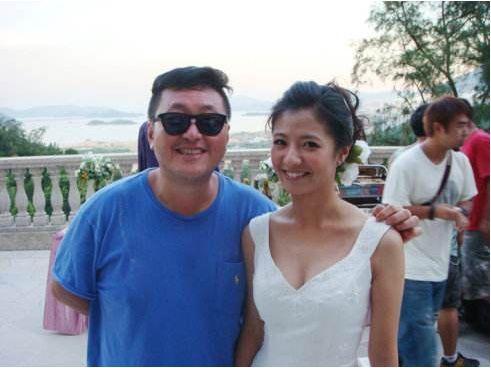 上海知名演员小姐姐因小三插足悲愤自杀!8年婚姻,嫁给了垃圾……